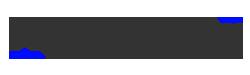 AmyPosner.com Logo